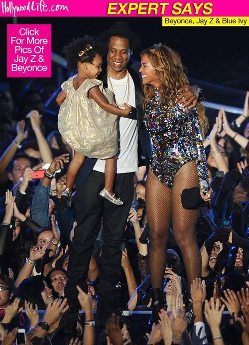 Beyonce có bầu giữa tin đồn hôn nhân rạn nứt-2