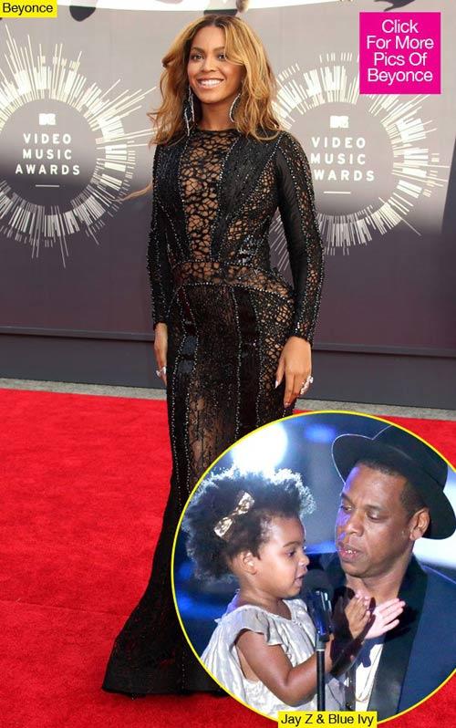 Beyonce có bầu giữa tin đồn hôn nhân rạn nứt-3