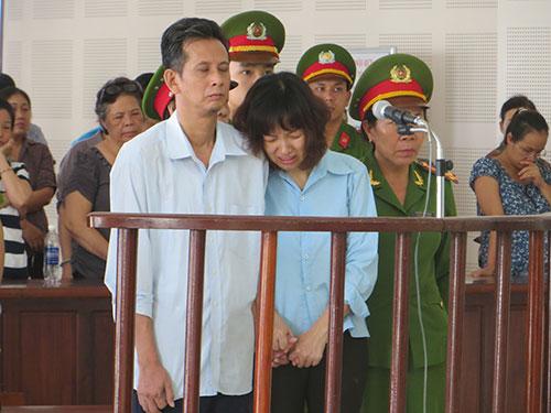 cap vo chong 'sieu lua' day cha me vao canh khon cung - 3