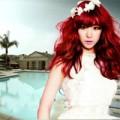 Nhà đẹp - Tiffany (SNSD) hé lộ nhà sang ở Mỹ