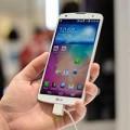 Eva Sành điệu - 4 smartphone ấn tượng vừa giảm giá chạm mốc 10 triệu đồng
