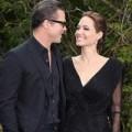 Làng sao - Hot: Brad Pitt và Angelina Jolie chính thức kết hôn