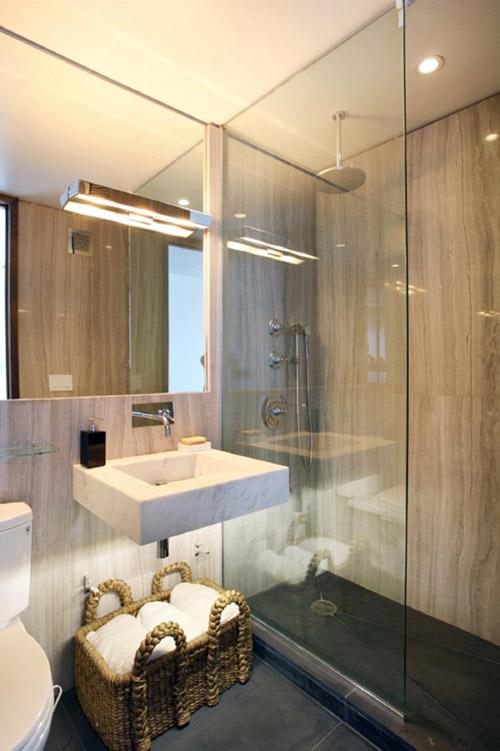 5 điều 'không-thể-quên' khi sửa phòng tắm-2