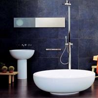 5 điều 'không-thể-quên' khi sửa phòng tắm-5