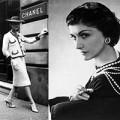 Làm đẹp - 5 người phụ nữ huyền thoại của thế giới mỹ phẩm