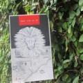 Xem & Đọc - Hai cuốn sách về nghị lực sống dành cho giới trẻ