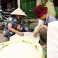 Mua sắm - Giá cả - Cơ quan chức năng sẽ truy lùng gạo độc