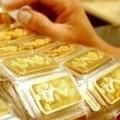 Mua sắm - Giá cả - Giá vàng tăng 3 phiên liên tiếp, USD ổn định