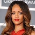 Thời trang - Học cách phối đồ chất lượng như Rihanna