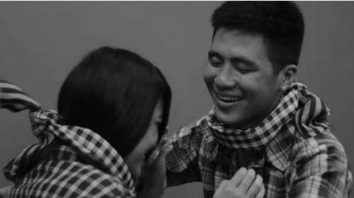 Hà Nội First Kiss: Ngọt ngào nụ hôn với người lạ-6