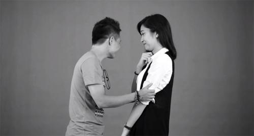 Hà Nội First Kiss: Ngọt ngào nụ hôn với người lạ-8