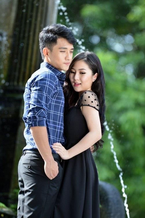 "huong tram om ap trai la sau ""bao"" scandal - 3"