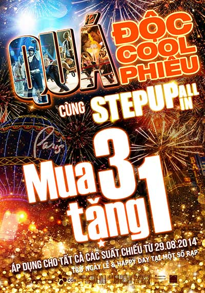 step up all in: bo phim cua nhung dam me - 3