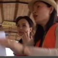 Bếp Eva - MasterChef Việt: Thí sinh cãi nhau ỏm tỏi