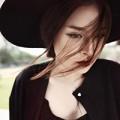 Làm đẹp - Chi Pu đẹp đến ngỡ ngàng trong bộ ảnh mới