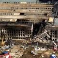 Tin tức - Ký ức kinh hoàng về vụ khủng bố 11/9/2001