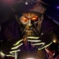 Tin tức - Nostradamus tiên đoán được cái chết của chính mình