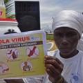 Tin tức - Lại thêm một quốc gia có người nhiễm Ebola