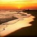 Xem & Đọc - Danh sách 10 điểm đến hoang sơ cho tháng 9