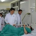 Tin tức - Đã có 12 người chết sau vụ tai nạn thảm khốc ở Lào Cai