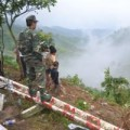 Tin tức - Lật xe khách ở Lào Cai: Lời kể kinh hoàng của nhân chứng