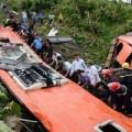 Tin tức - Tai nạn xe khách: Thủ tướng chia buồn với gia đình nạn nhân