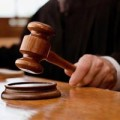 Tin tức - TQ: Con 29 tuổi kiện bố mẹ vì không chu cấp tiền