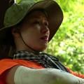 Làng sao - Trang Khàn tung bằng chứng Hương Giang Idol được ưu ái