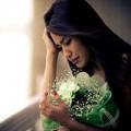 Eva tám - Chồng bỏ theo gái, bố mẹ chồng coi tôi như con đẻ