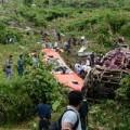 Tin tức - 4 ngày nghỉ lễ, 114 người tử vong vì tai nạn giao thông