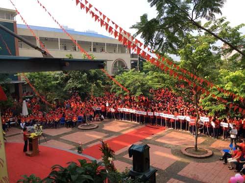 pgs van nhu cuong day hoc tro tinh than yeu nuoc - 1