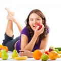 Sức khỏe - Dùng trái cây giúp giảm bệnh tim