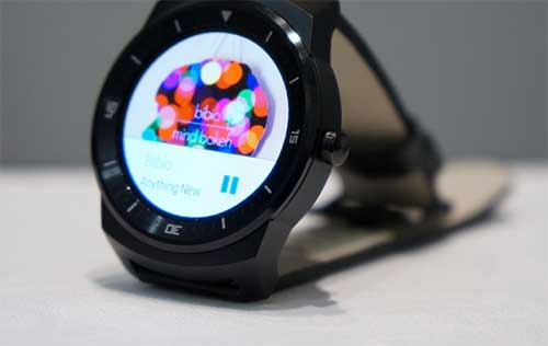 lg g watch r co gi thu vi? - 2