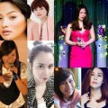 Làm đẹp - 3 sao Việt chỉ xinh đẹp sau khi có con