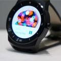 Eva Sành điệu - LG G Watch R có gì thú vị?