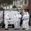 Tin tức - Cụ bà 82 tuổi bị chặt đầu man rợ tại London