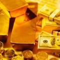 Mua sắm - Giá cả - Giá vàng trang sức giảm mạnh