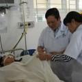 Tai nạn ở Lào Cai: Thêm một nạn nhân tử vong