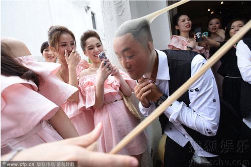 thai trac nghien, chung han dong ru nhau lam phu dau - 4