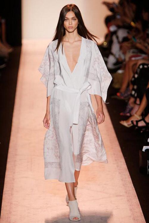 "that lung kimono se lam nen ""con sot"" - 17"