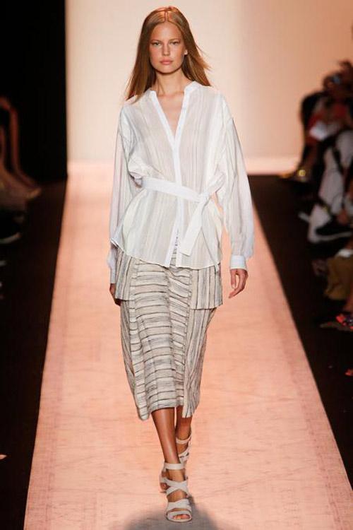"that lung kimono se lam nen ""con sot"" - 18"
