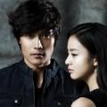 Làng sao - Lee Byung Hun: Từ ngôi sao tài năng đến kẻ trăng hoa