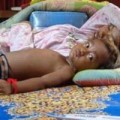 Tin tức - Cậu bé Campuchia có khả năng chữa bệnh thần kỳ