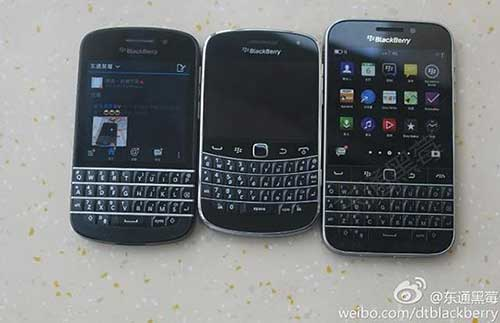 blackberry classic lo anh thuc te giong bold 9900 - 2