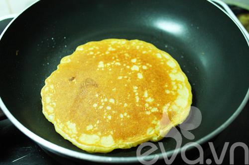 banh pancake mut nho ngon kho cuong - 9