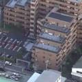 Tin tức - Nhật: 2 HS tiểu học nhảy lầu tự tử gây chấn động