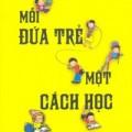Xem & Đọc - 5 cuốn sách nên có trong tủ sách dạy con của mẹ
