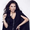 """Làng sao - Thu Minh tiếp tục bảo vệ ca khúc """"say xỉn"""" gây tranh cãi"""