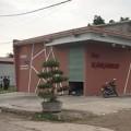 Tin tức - Phát hiện 6 người tử vong trong quán karaoke