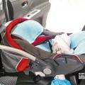 Tin tức - Bố mải chơi điện tử, con tử vong trên ô tô vì quá nóng